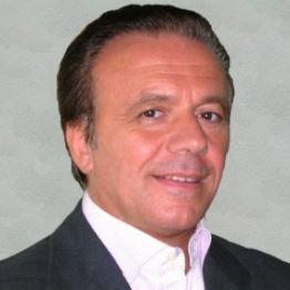 doctor tullio simoncini
